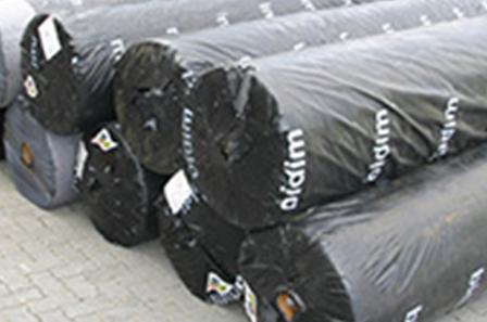 Geo Textiles - Gabion Box